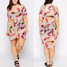 casual dresses for fat ladies casual dresses for fat ladies