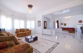 sweet home in chania town chania thehotel gr