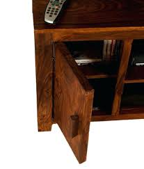 Handcrafted Wood Bedroom Furniture - sheesham bedroom furniture handcrafted wood stand cuba sheesham