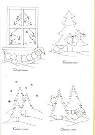 sewing cards templates 312 best stitching cards images on pinterest paper embroidery