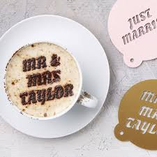 Unique Wedding Presents Ideas Best 25 Personalised Wedding Gifts Ideas On Pinterest Diy