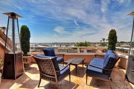 enchanting corona del mar ca condos for sale bancorp properties