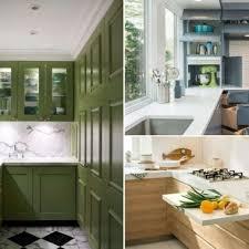 most popular amazing interior design