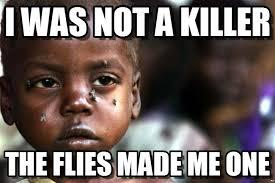 Black Kid Memes - oxfam black kid memes on memegen