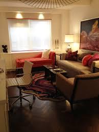 become an interior designer free how to choose an interior