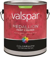 valspar paint at celebration hardware in celebration florida