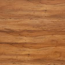 Wood Or Laminate Flooring Free Samples Christina U0026 Son Laminate 12 3mm Pearl Leather