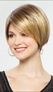 very short inverted bob haircut inverted bob hairstyles bangs