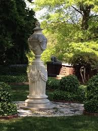 Best Garden Design Images On Pinterest Landscaping Gardens - Home gardens design