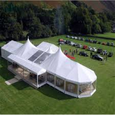 air conditioned tent china air conditioned wedding tent for sale 500 large