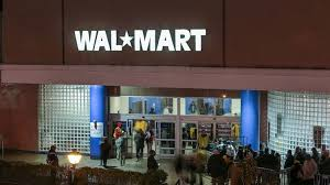 walmart open time black friday walmart hours is it open on thanksgiving and christmas 2017