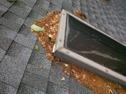 Types Of Roof Vents Pictures by Sweet Types Residential Roof Vents For Roof Vent