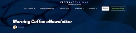 jobs for freelance journalists directory meanings 101 places to find freelance writing jobs