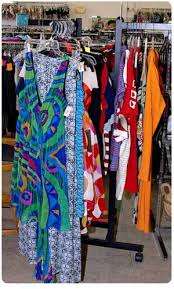 used clothing stores best san diego thrift stores great deals in 3 thrift store locations