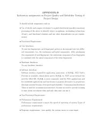 Functional Resume Stay At Home Mom Examples by Qbd 1464843125535 Copy