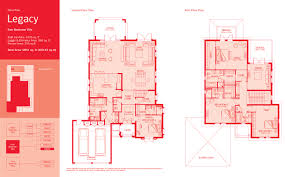 Small 5 Bedroom House Plans Ideas Floor Plan Download Idolza