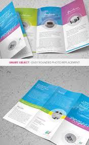 34 super awesome psd brochure design templates brochures