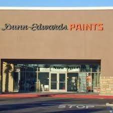 dunn edwards paints 14 photos hardware stores 7540
