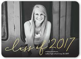 graduation announcements graduation announcement etiquette for 2017 shutterfly