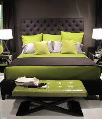 encouragement grey bedding sanderson wisteriablossom pillowcases