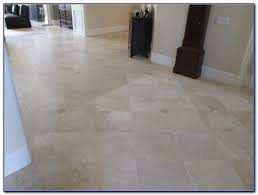 Tile Installation San Diego Tile Installation San Diego Tile Encinitas Tile Installation