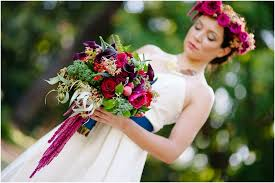 wedding flowers perth january 2015 style shoot perth weddings objektiv wedding