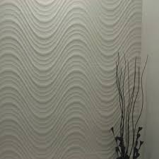 porcelanosa creta caliza glazed ceramic wall tile 90x31 6cm