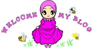blogger muslimah indahnya islam kisah seorang mualaf