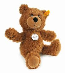 teddy bear pic 46 wujinshike com