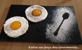 cuisine trompe l oeil recettes de trompe l oeil idées de recettes à base de trompe l oeil