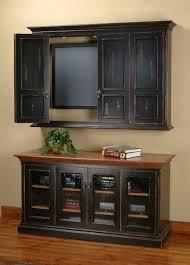 kitchen wall mounted cabinets hillsboro flat screen tv wall mount cabinet david