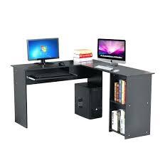 Desk And Computer Big Computer Desk Large Corner Desk Office Corner Desk Corner