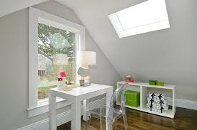 mini parsons desk view full size