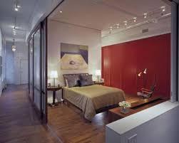 bedroom sliding doors doors bedroom with sliding glass doors offers privacy when needed