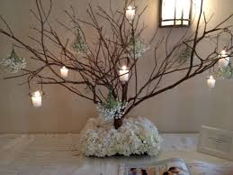 creative wedding place card ideas the clubhouse at patriot