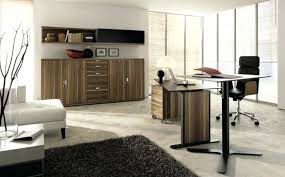 Modular Home Office Desks Modular Wood Furniture Modular Wood Home Office Furniture Home