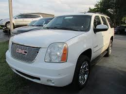 lexus rx 350 used in knoxville tn white gmc yukon in tennessee for sale used cars on buysellsearch