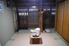 shirakawago japan gassho travel concierge