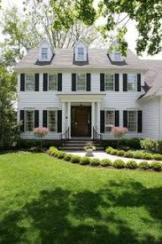styles of houses u0026 types of homes garden state home loans