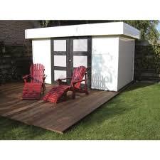 construction d une serre de jardin en bois abri en bois achat vente abri en bois pas cher cdiscount