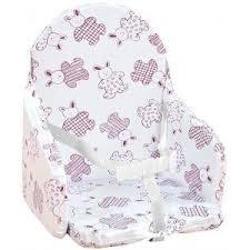 coussin chaise haute bebe coussin chaise haute bebe achat vente pas cher
