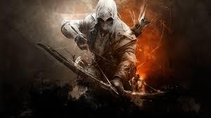 145 archer hd wallpapers backgrounds assassin wallpapers on kubipet com