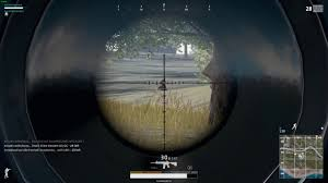m416 8x scope pubg youtube