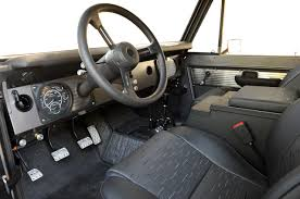 Steering Wheel Icon Bronco Early Bronco Restoration Parts
