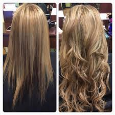 great hair extensions go to great lengths with hair extensions nvs salon