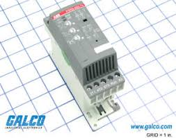 psr6 600 70 abb soft starters galco industrial electronics