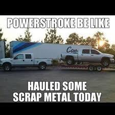 Ford Truck Memes - 35 best powerstroke images on pinterest car memes ford diesel