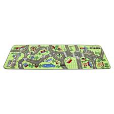Large Outdoor Area Rugs by Giant Area Rug Roselawnlutheran