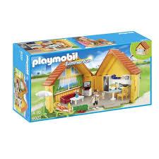 playmobil cuisine 5329 playmobil en solde acheter en ligne avec les bonnes affaires de