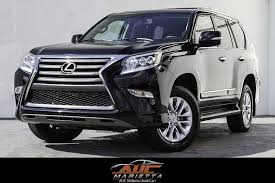 lexus used gx 460 2014 lexus gx 460 stock 073398 for sale near marietta ga ga